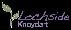 Lochside Knoydart